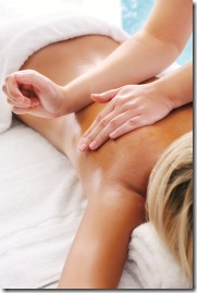 Massage (Fotolia)